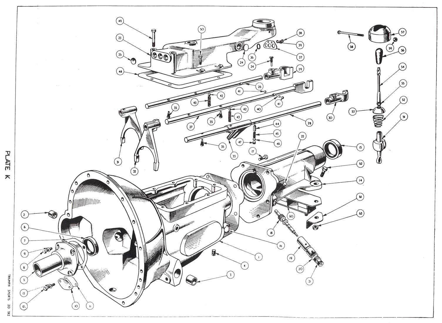 honda tl 125 wiring diagram  honda  auto wiring diagram