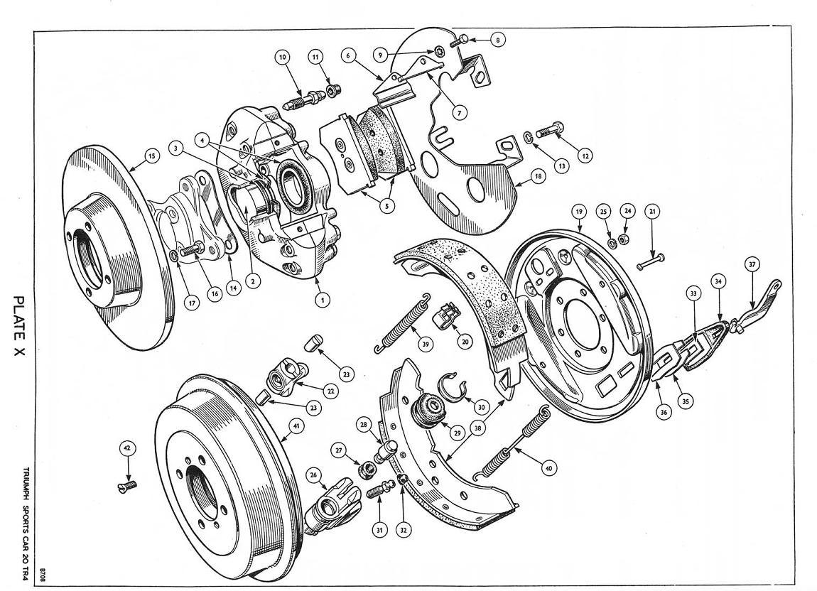 nash metropolitan engine  diagrams  auto fuse box diagram