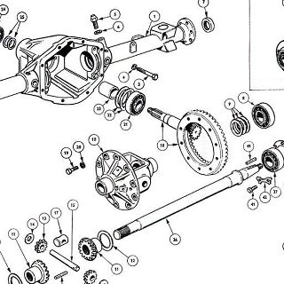 Toyota Mr2 Racing Engine as well Mitsubishi 4g92 Engine Diagram moreover Toyota Mr2 Engine Diagram moreover Engine Bearing Crush likewise Dodge Neon 1996 Dodge Neon Torque Spec. on 3sgte wiring diagram