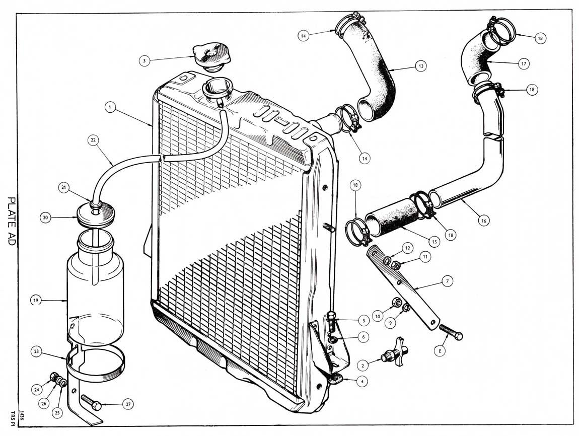 1980 alfa romeo spider wiring diagram