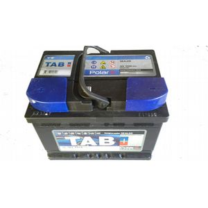 BATTERY -VE EARTH TR2-6 -Including UK Delivery.*