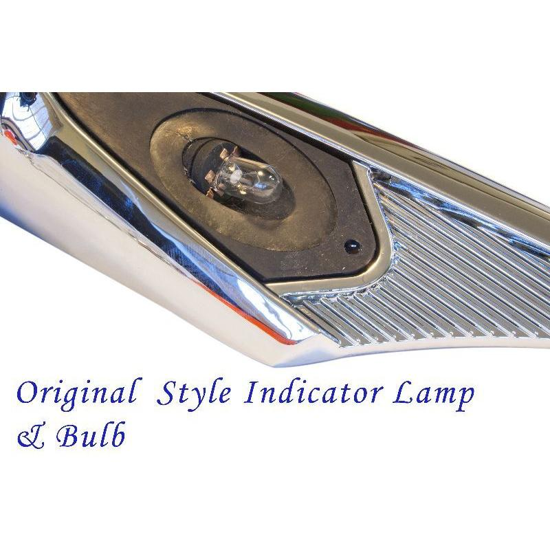Original style Indicator Lamp