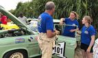 Barbados Rally Carnival - News From other sites