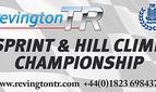 The Revington TR / TR Register Sprint & Hillclimb Championship 2020