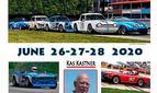 Kastner Cup 2020 details announced