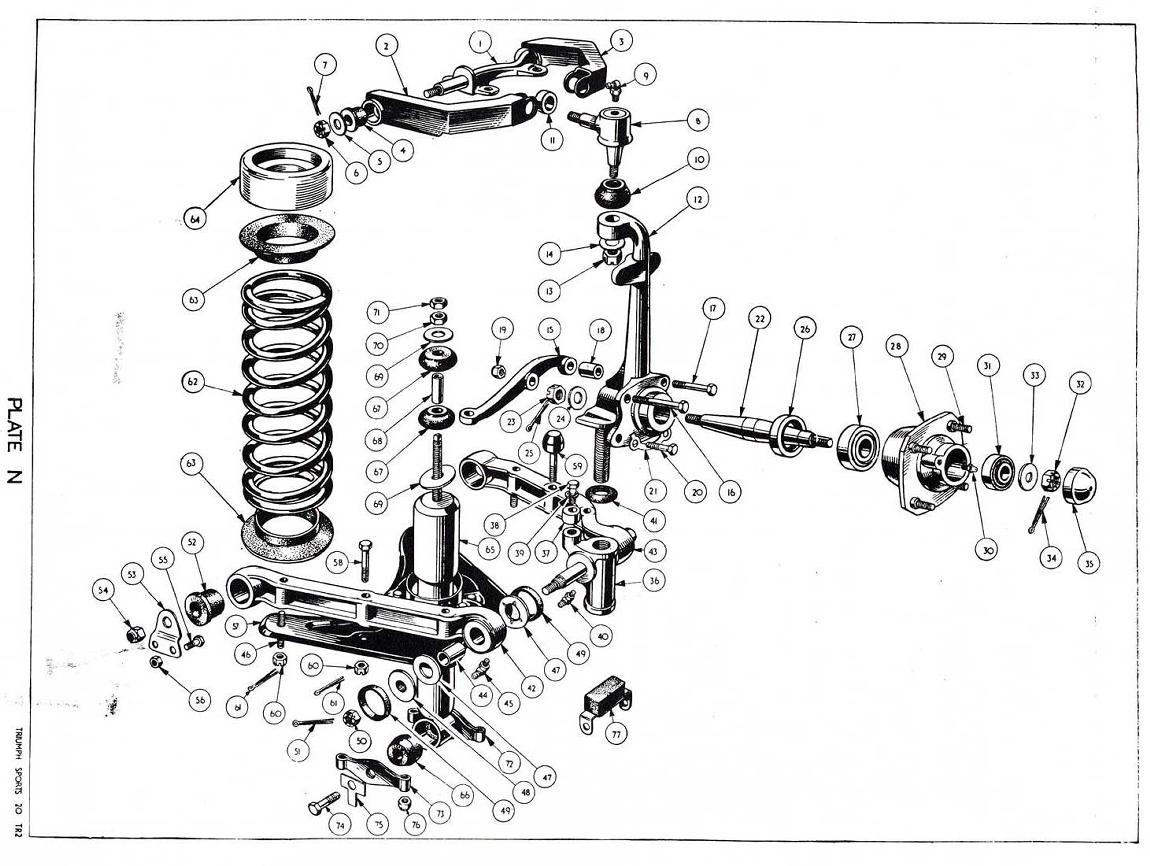 Mg Midget Wiring Diagram Further 1978 in addition Triumph Tr4 Wiring Diagram in addition Triumph Tr3 Engine Diagram further Mg Tc Wiring Diagram furthermore 221450506657449789. on 1976 mg midget electrical diagram