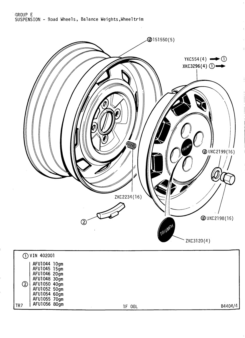 Image Result For Open Wheel Modified Parts