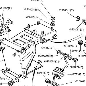 Tr7 Headlight Wiring Diagram moreover Wiring Diagram 2010 Mazda 3 moreover Kawasaki Bayou 220 Headlight furthermore Mitsubishi Lancer Cedia Wiring Diagram additionally Wiring Diagram 2010 Mazda 3. on wiring diagram rx king