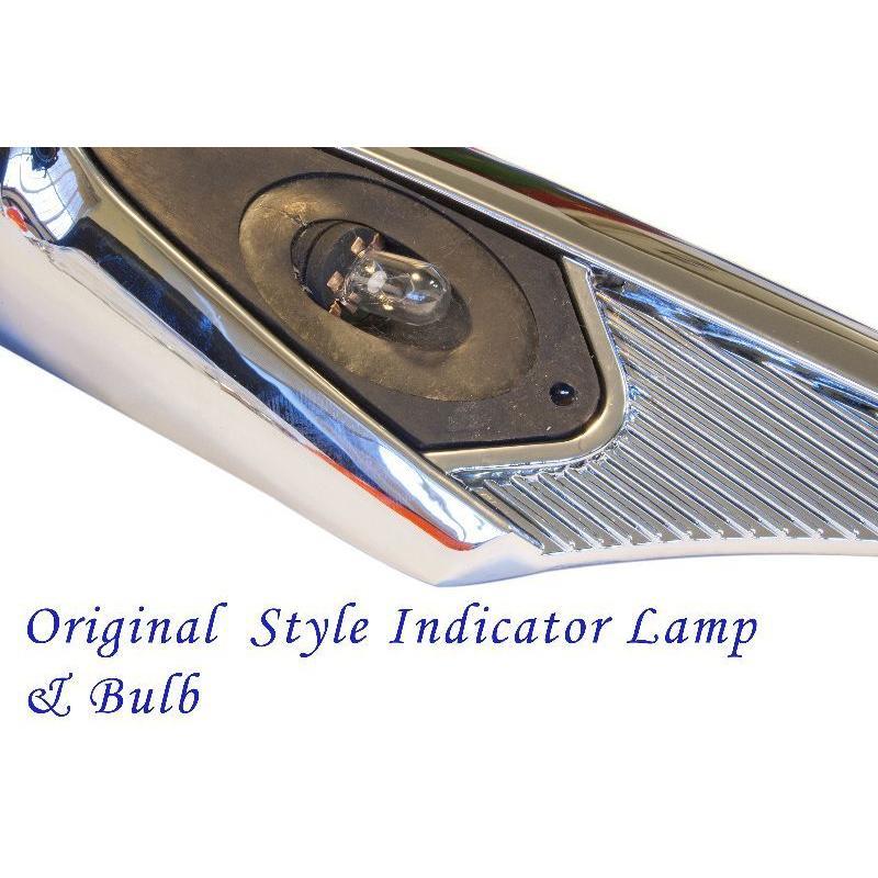 Original style Indicator Lamp