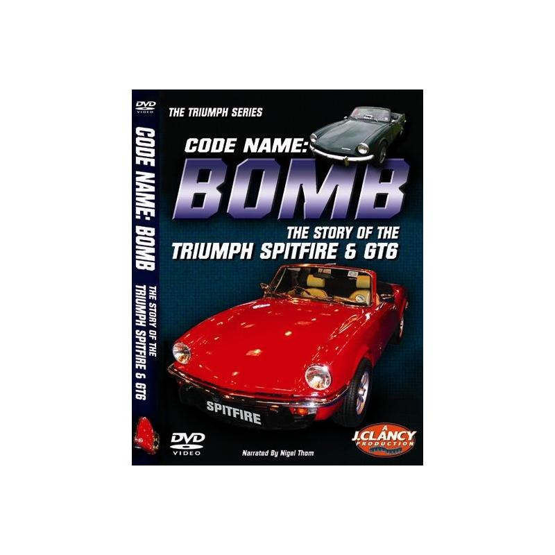 Main - click for larger image