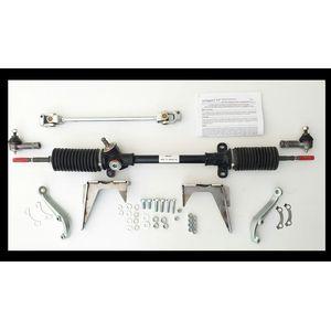 RTR3202R-1K RHD rack conversion kit