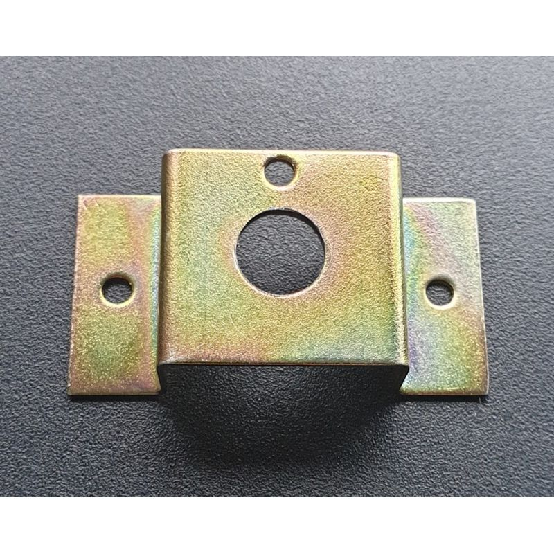 wiper switch bracket - click for larger image