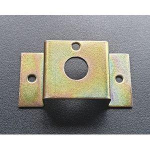 wiper switch bracket