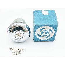 LOCKING PETROL CAP TR2-6